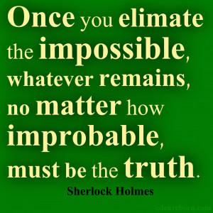 sherlock-quote