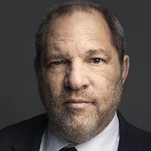 Harvey Weinstein Worth