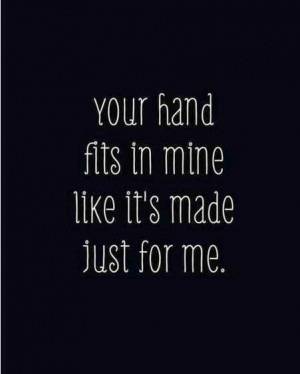 romantic quotes depressing quotes below are some romantic quotes ...