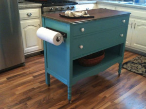 Cutting Boards, Upcycling Dressers, Old Dressers, Cut Boards, Small ...