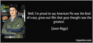 Proud American Quotes Home About Inspiration