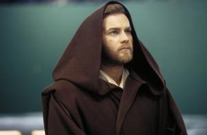 Obi-Wan Kenobi Obi-Wan Kenobi