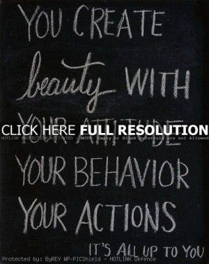 motivational, deep, quotes, cool, sayings, behavior