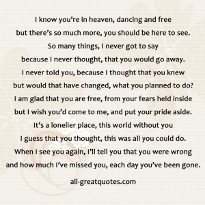 know-you're-in-heaven-dancing-and-free-suicide-poem.jpg