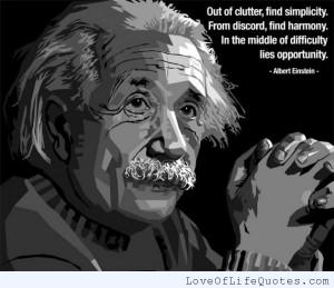 Albert-Einstein-quote-on-opportunity.jpg