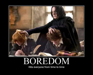 boredom quotes boredom quotes tumblr boredom quotes images and boredom