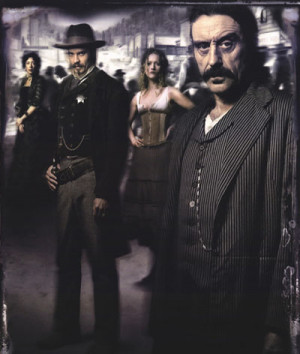 deadwood quotes al swearengen