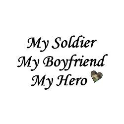 my_boyfriend_my_soldier_my_oval_decal.jpg?color=White&height=250&width ...