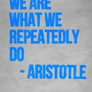 ... nike motivation quotes wallpaper motivation blog motivation quotes