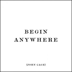 begin-anywhere-quotable-magnet