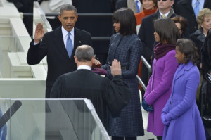 Quotes From Obama Inauguration Speech . Inauguration Speech 2013 Video ...