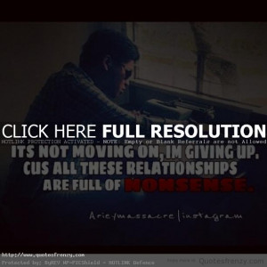 This The Famous Quotes Hate Published Relationships Funny