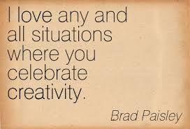 brad paisley quotes - Google Search
