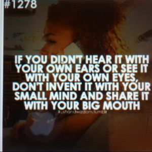 Also This Quotes Sayings Fake People Drama Picture