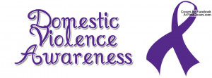 domestic violence awareness , domestic violence , awareness , covers