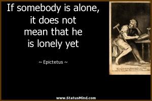 Sad-and-Loneliness-Quotes-34557-statusmind.com.jpg