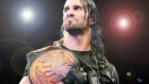 Seth Rollins WWE photos - Fresh Wide Wallpapers.com | FRESH WIDE ...