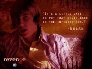 Nolan_Quotes4.jpg