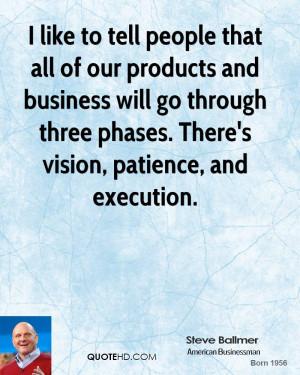 Steve Ballmer Quotes
