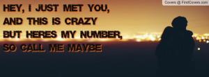 hey,_i_just_met_you-22448.jpg?i