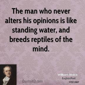Opinions Are Like Quotes