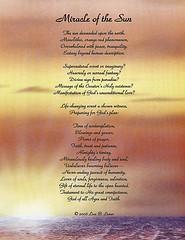 Christian Inspirational Love, Life, Words of Wisdom