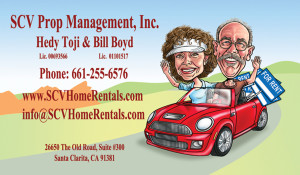 Michael Roate Caricature Artist Client 39 s Comments and Quotes