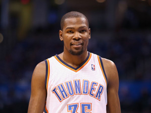 kevin-durant-gives-1-million-to-the-red-cross-for-oklahoma-tornado ...