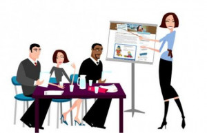 Why is Training and Developing Employees Important?