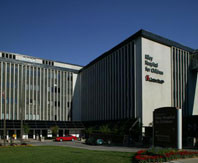 in laporte hospital laporte in jay county hospital portage in