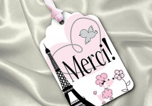 Thousands of Bridal Shower Gift Tag Sayings occasions gt toasting ...