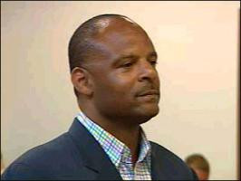 Brief about Warren Moon: By info that we know Warren Moon was born at ...