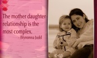 ... quote-and-the-picture-birthday-quotes-for-daughter-from-mother-198x120