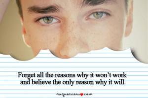 quotes-best-life-quotes-cute-boy-Favim.com-565632.jpg