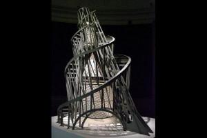 Constructivism Art