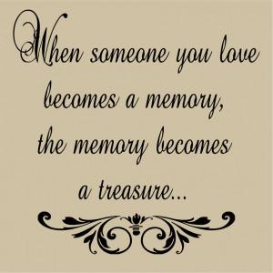 When-someone-you-love3.jpg