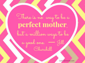 perfect_mother_quote_Jill.png