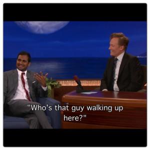 Aziz Ansari Stand Up Quotes Aziz ansari make marriage