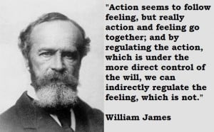 William james famous quotes 2