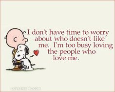 loving the people who love love quotes cute quote hearts life cartoons ...