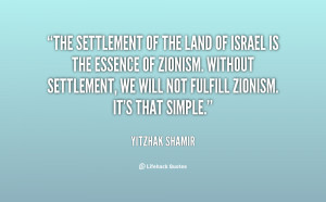 Israel's days without Jerusalem, Judea and Samaria and the Gaza Strip ...