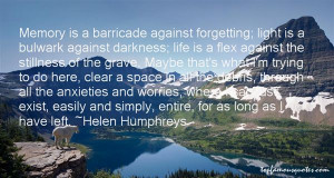 Quotes About Space Debris