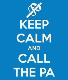 ... pa physician assistant weeks athletic training physicians assistant