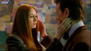 Dr Who Tv Show Quotes Doctor who nikita quote of the