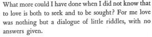 Yukio Mishima, Confessions of a Mask