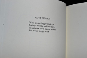 My Most Favorite Book Quotes « Read Less