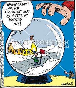 funny winter cartoons snow plow cartoons snow plow cartoon funny snow ...