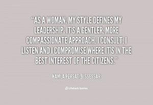 quote-Kamla-Persad-Bissessar-as-a-woman-my-style-defines-my-136374_2 ...