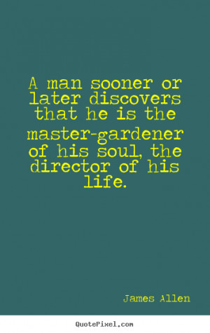 Master Dominant Quotes