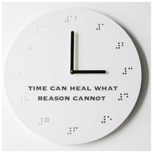 clock, life, pain, quote, quotes, time